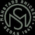 manstads_symbol_green