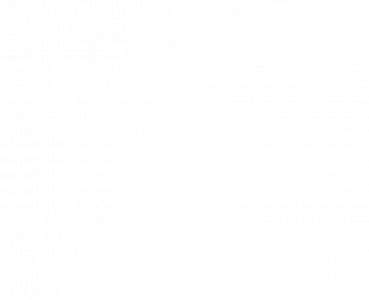 Ekskåp-Nolhagahallen-Alingsås